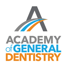 Academy-of-General-Dentistry-Member---Dr.-Todd-Shatkin-DDS---Buffalo-Dentist